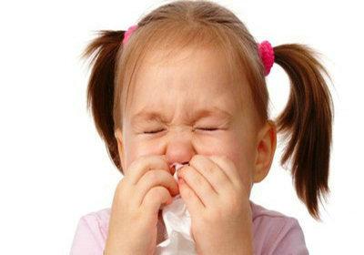 小儿肺热咳嗽中药治疗的方法有哪些