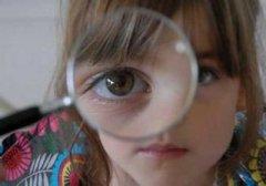 视物昏花用什么药好效果好呢?