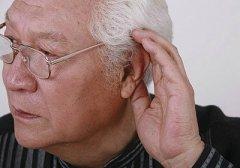 造成耳鸣的原因是什么?