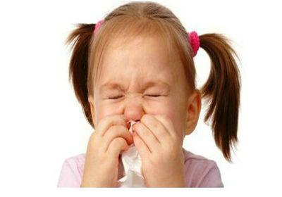 冬天孩子咳嗽吃什么药效果好