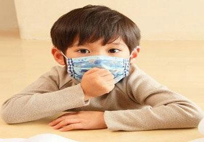 孩子发烧咳嗽流鼻涕怎么办