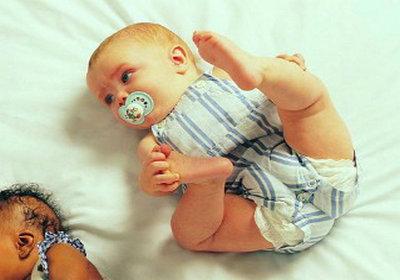 1歲寶寶流鼻涕咳嗽有痰