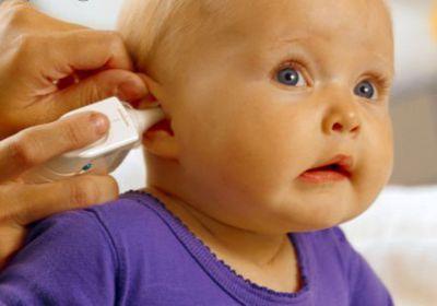 寶寶不發燒鼻塞流鼻涕怎么辦吃什么藥好